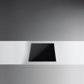 Induction Hob 38 cm